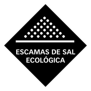 Escamas de Sal Ecológicas