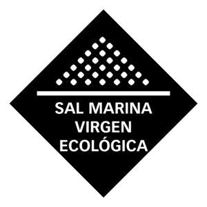 Sal Marina Virgen Ecológica
